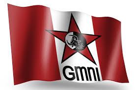 gmni-bendera